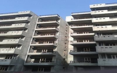 akshay-the-shiksha-alok-in-sector-64-elevation-photo-1n4z