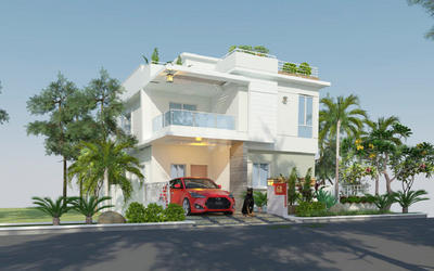 arvviva-in-tellapur-elevation-photo-1jac