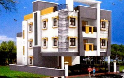 ashwanth-asha-lakshmi-flats-in-kolathur-elevation-photo-1xaa