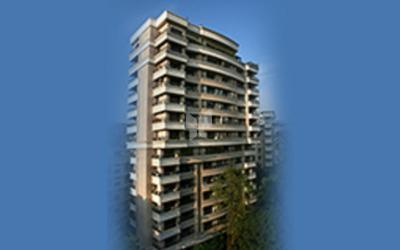 supreme-royals-accord-in-khar-west-elevation-photo-r72