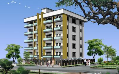 ssv-tower-in-kukatpally-1pht