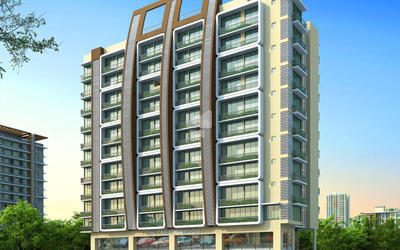 k-bhatia-rajal-classic-in-jogeshwari-east-elevation-photo-ltz