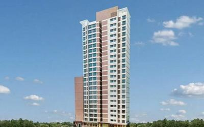 neha-residency-in-parel-elevation-photo-137f