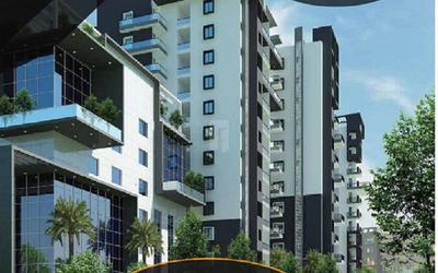 diplomat-avenue-in-dwarka-sector-11-elevation-photo-1is2
