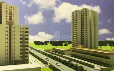 osb-golf-heights-in-sector-69-elevation-photo-1sqa