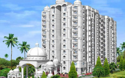 jain-housing-eiffel-garden-in-kodambakkam-elevation-photo-m30