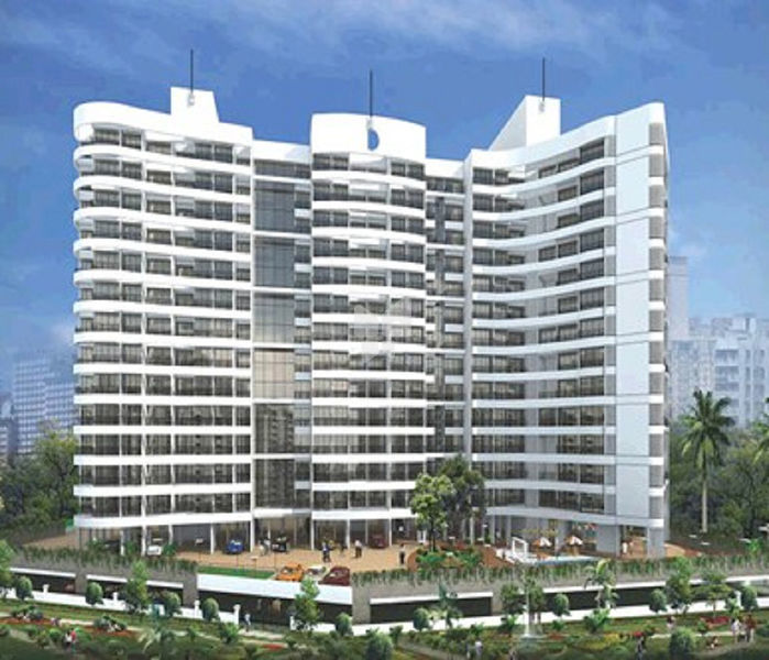 Bhoomi Gardenia 2 - Project Images