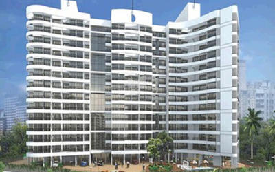 bhoomi-gardenia-2-in-roadpali-elevation-photo-1r1l