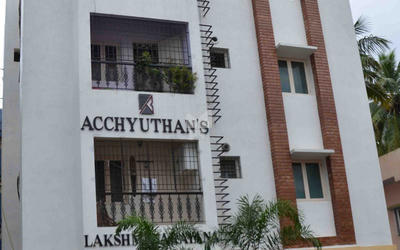 acchyuthans-lakshmi-narayana-in-kk-nagar-elevation-photo-rql