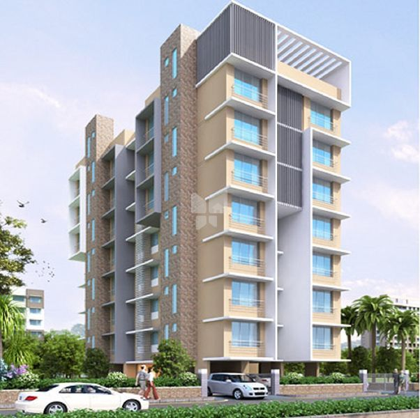 JBR Siddhi - Project Images