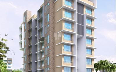 jbr-siddhi-in-kandivali-west-elevation-photo-12rt