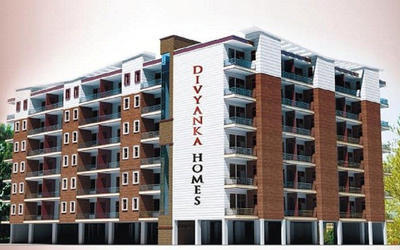 divyanka-homes-in-indirapuram-elevation-photo-1pdh