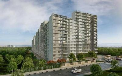 godrej-central-park-elevation-photo-1xdp