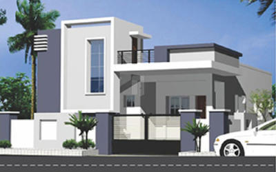 avm-vaibhav-villa-plots-in-hoskote-elevation-photo-1xol