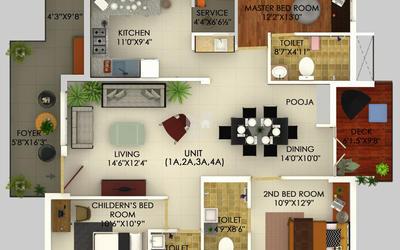 malles-vijayadhwajam-in-t-nagar-project-brochure-gi4