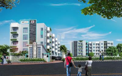 asset-elvira-in-off-sarjapur-road-elevation-photo-ikx