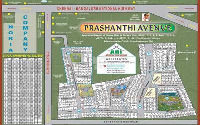 abi-prashanthi-avenue-in-sriperumbudur-master-plan-1fdq