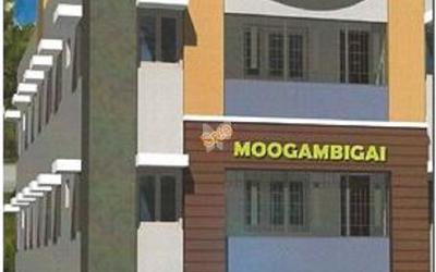 vheera-vell-moogambigai-in-madipakkam-elevation-photo-oui
