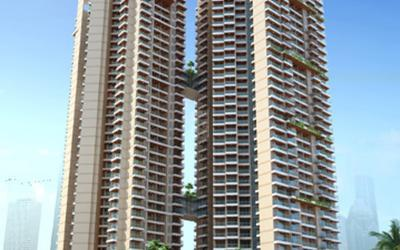 khandelwal-oceanic-green-in-borivali-west-elevation-photo-12ok