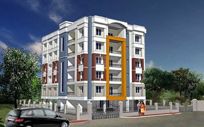 hightech-diamond-residency-in-chhapraula-elevation-photo-1pzz