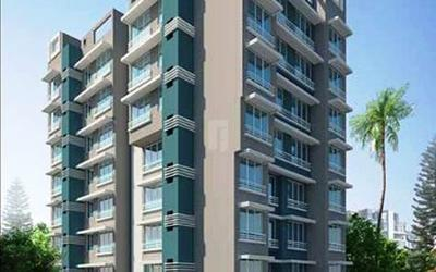 aditya-new-ekta-chs-in-borivali-west-elevation-photo-kyw
