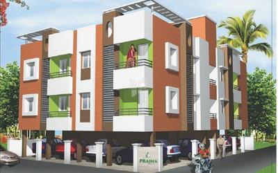 prajha-anantha-padmanabha-flats-in-avadi-elevation-photo-1xd8.