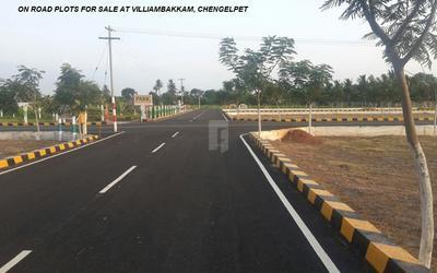 chengalpattu-villiambakkam-in-chengalpattu-town-elevation-photo-uat