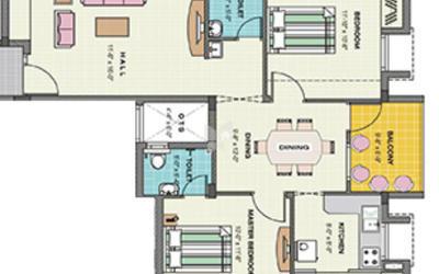 nivasan-homes-blue-haven-2-in-saravanampatti-floor-plan-2d-lnu
