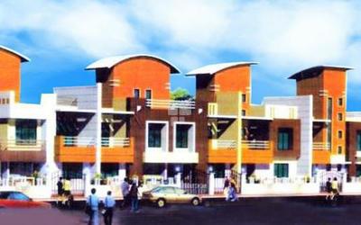 hingad-nakoda-row-villas-in-vasai-west-elevation-photo-1zwp