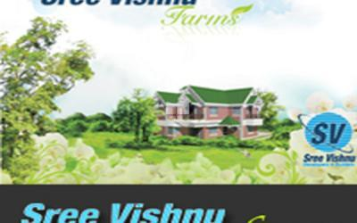 sree-vishnu-farms-in-kolar-chikkaballapur-road-elevation-photo-1wuk