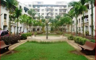 prajapati-gardens-in-new-panvel-elevation-photo-jav
