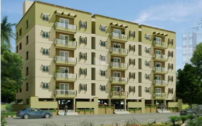 alps-northbrook-in-electronic-city-phase-i-rmu