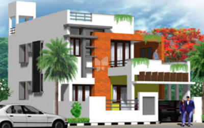 jl-sri-mari-avenue-in-samayapuram-knj