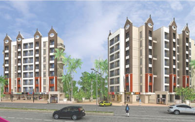 om-realtor-royal-enclave-in-bhiwandi-elevation-photo-1up5