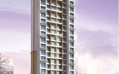 devkrupa-krishna-tower-in-sector-35-kharghar-elevation-photo-cyp