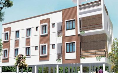 sowjanya-enclave-in-thiruvanmiyur-elevation-photo-1xgw