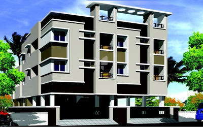 sar-homes-in-sithalapakkam-kiv