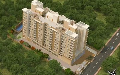 jr-nexus-in-chandapura-elevation-photo-1xft