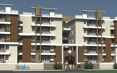 keerthi-heights-in-belathur-main-road-elevation-photo-wto