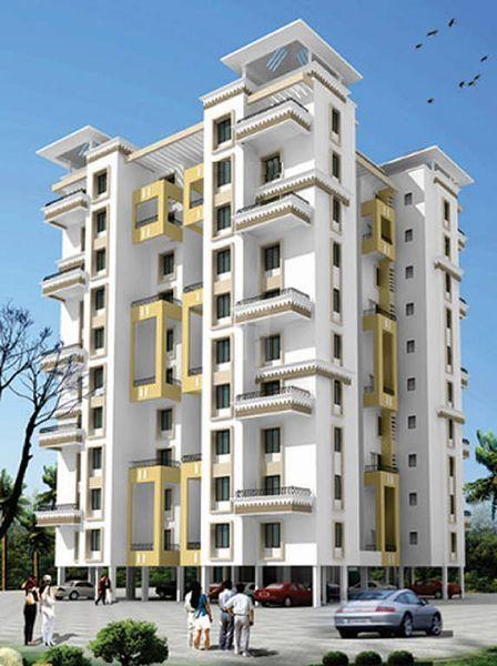 Khinvasara Samarth Carina - Project Images