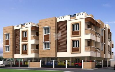 sri-sindhu-apartment-in-madanandapuram-elevation-photo-kxs