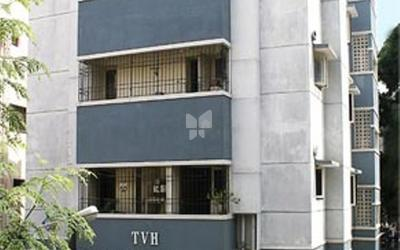 tvh-sree-gana-towers-in-mandaveli-elevation-photo-ta5