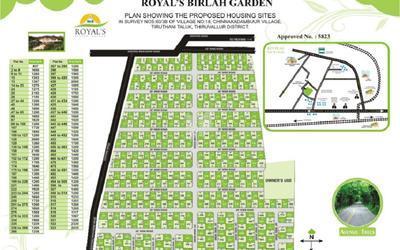 mcb-royals-birlah-garden-in-arakkonam-master-plan-1aph