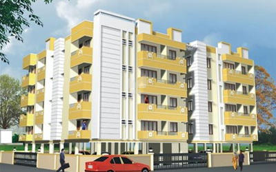 mrm-ananda-apartment-in-vadavalli-elevation-photo-1elc