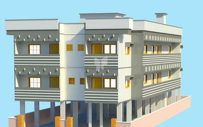 neithal-apartment-in-ambattur-indl-estate-elevation-photo-ifn