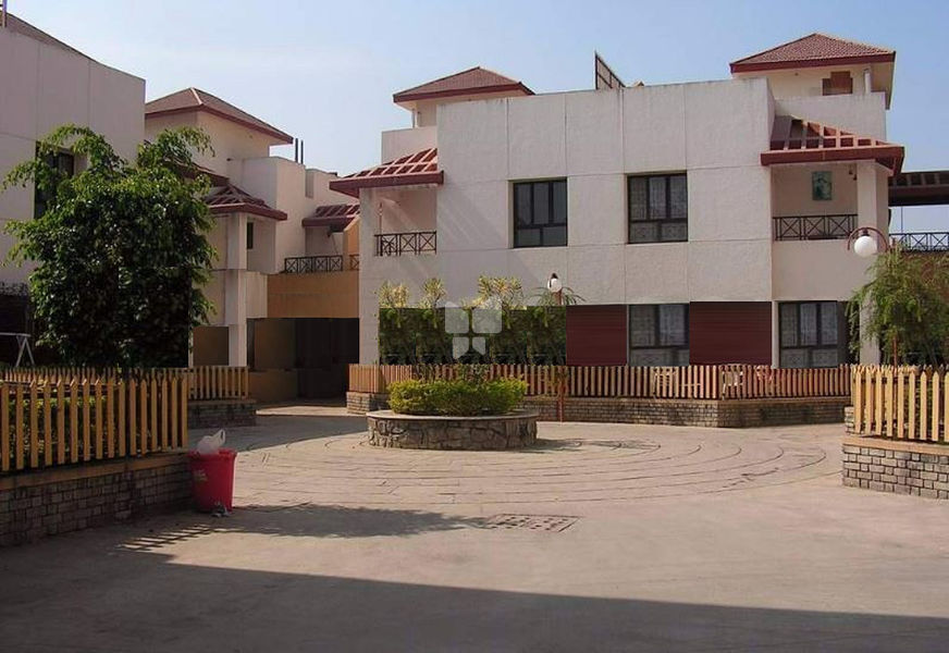 Shree Bal Kapil Malhar Bungalows - Project Images