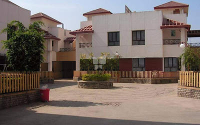 shree-bal-kapil-malhar-bungalows-in-baner-elevation-photo-1yvr