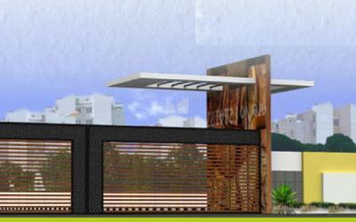 isha-brindavan-in-whitefield-elevation-photo-1nah