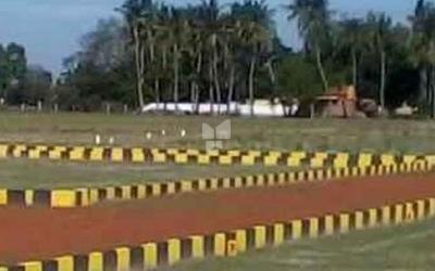 total-dream-homes-in-chikka-tirupathi-elevation-photo-1usk