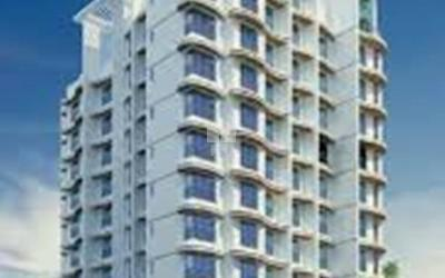vijaylaxmi-bliss-in-andheri-kurla-road-elevation-photo-bpo.